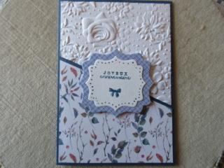 les cartes d'Edith - Page 10 Img_8920