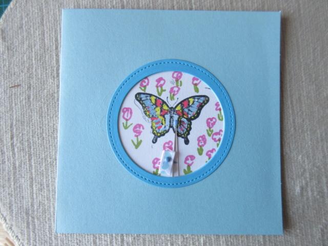 les cartes d'Edith - Page 11 Img_9243