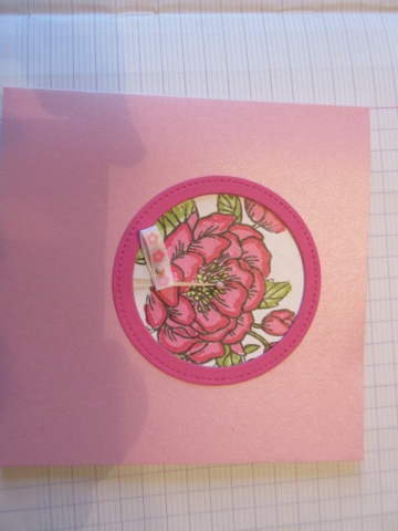 les cartes d'Edith - Page 11 Img_9316