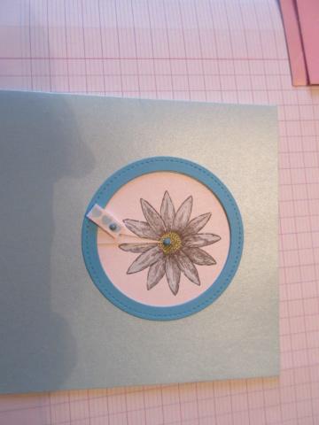les cartes d'Edith - Page 11 Img_9317