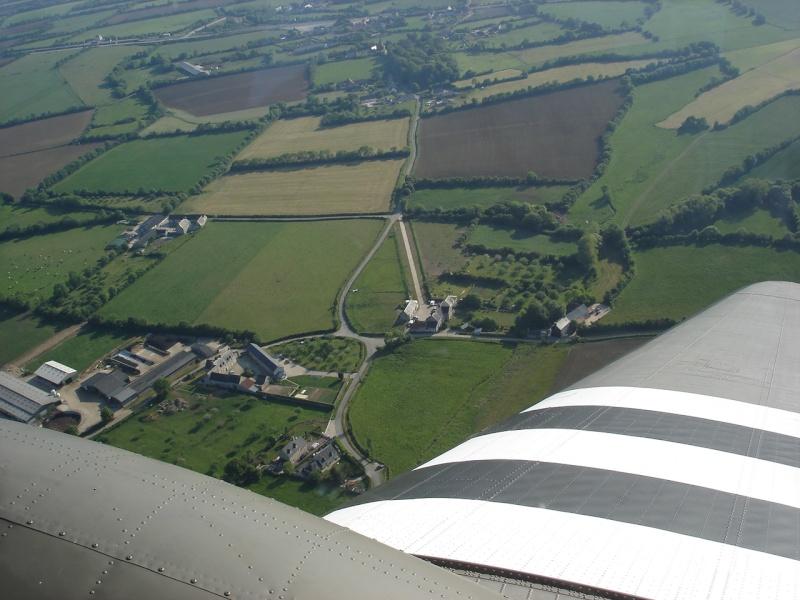 Photos Normandie 2010 - Page 4 Dsc04431