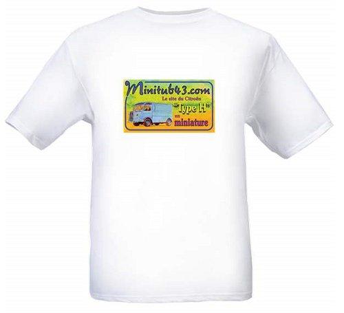 Tee shirt Image451