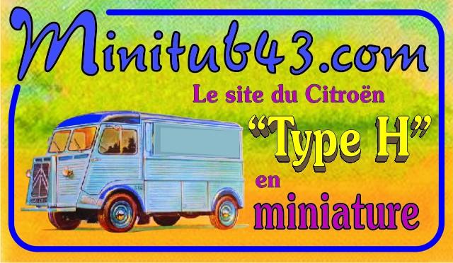 Autocollants Logo3c11