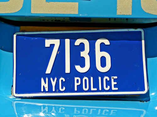 Mon projet NYPD car ! - Page 4 37583910