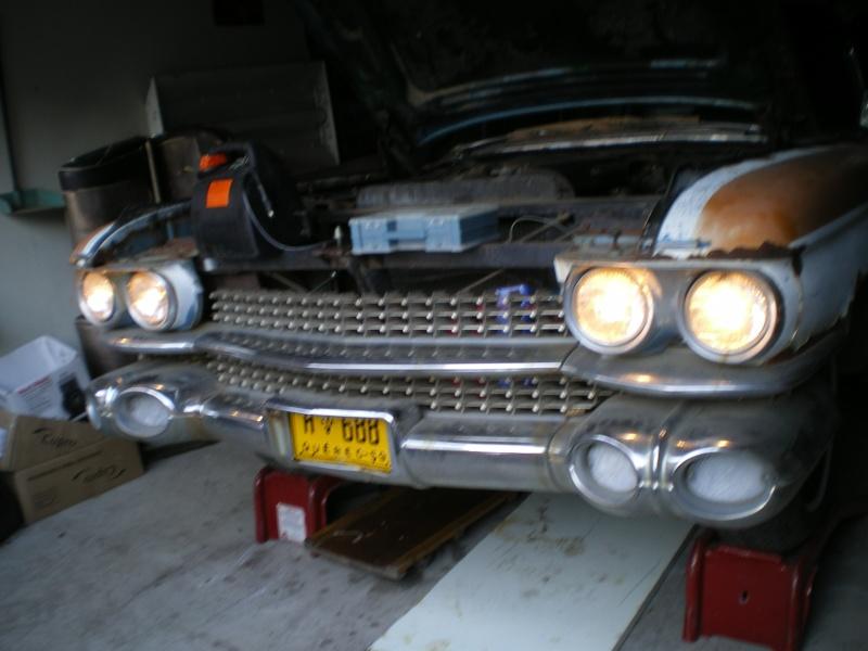Superior Cadillac 1959 ,ecto 1 - Page 2 Imgp3716