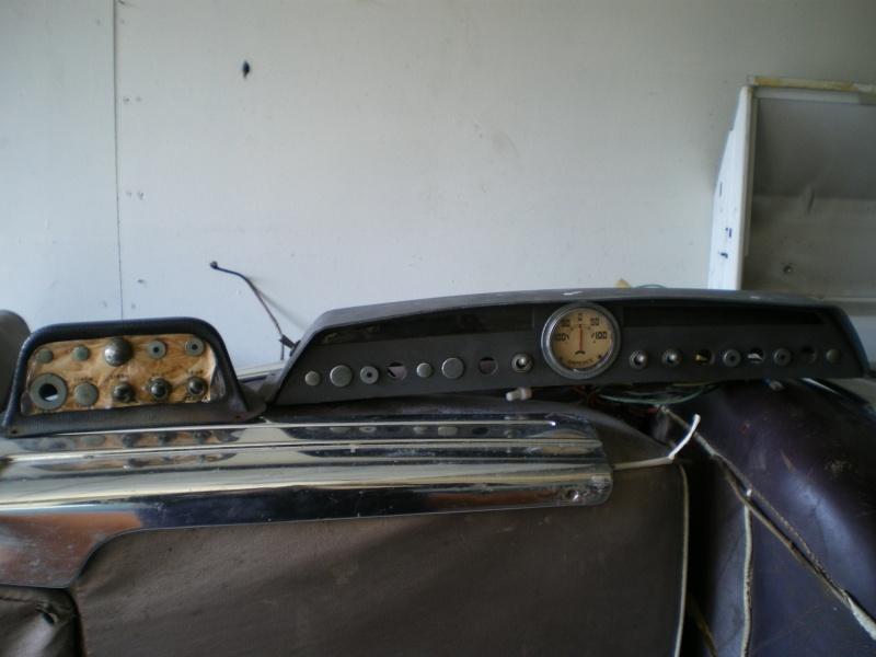 Mes autres Cadillac ambulance Miller Meteor   1959 Imgp3816