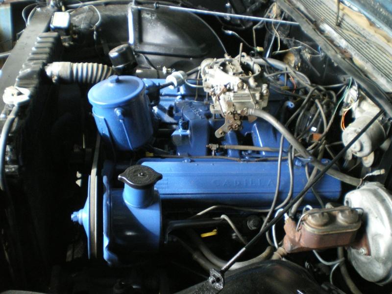 Superior Cadillac 1959 ,ecto 1 - Page 2 Imgp3821