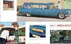 Superior Cadillac 1959 ,ecto 1 - Page 2 Li59su10
