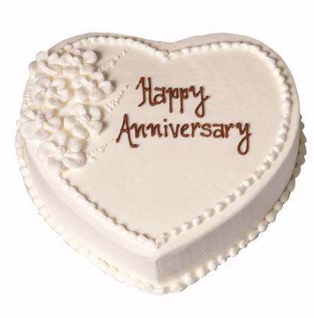 Happy Anniversary, Amy & Bill! Annive10