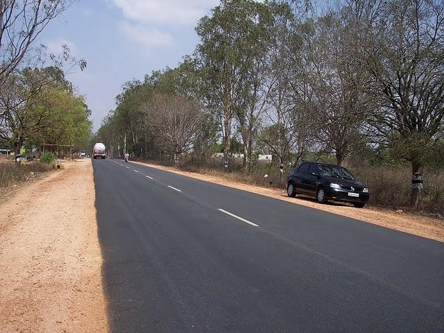 Tirupati Break - Apr 2010 101_8214