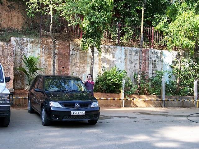 Tirupati Break - Apr 2010 101_8314