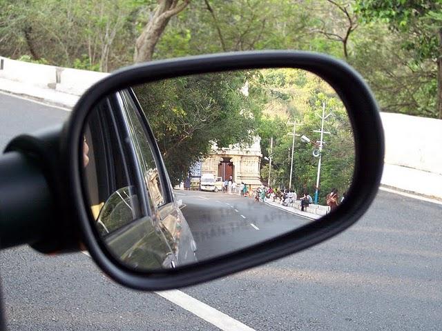 Tirupati Break - Apr 2010 101_8315