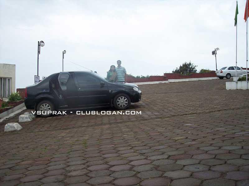 May 2010  ::  Bangalore --> Kodaikanal --> Ooty --> Bangalore 1410