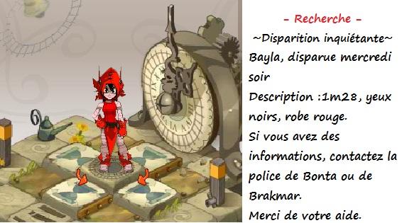 [ Event inter-guilde n°3 de The-Revelation ] Sans_t11