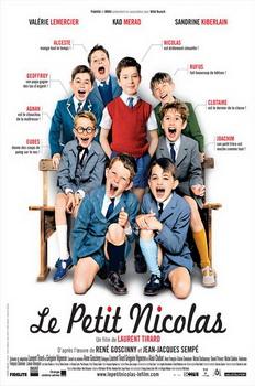 Le petit Nicolas Le_pet10