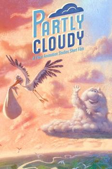 Passages nuageux (Peter Sohn) Passag10