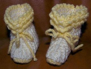 Galerie Crochet vannades 419