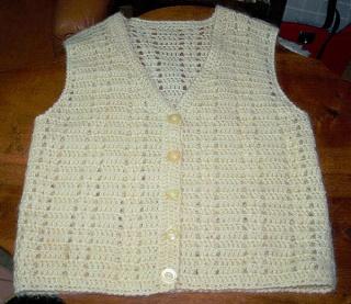Galerie Crochet vannades Cc11