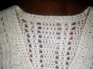 Galerie Crochet vannades Dd11