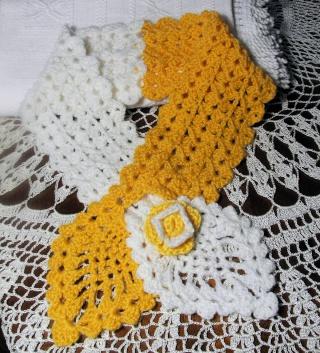 """Crochtalong du site """" UN FIL AU DOIGT"""" Echarp12"""