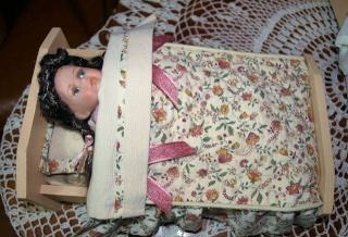 restaure des petits meubles de poupées des années 1950 Ff11