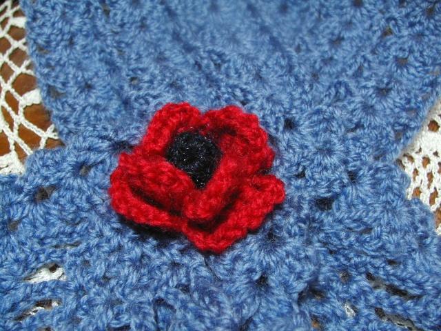 """Crochtalong du site """" UN FIL AU DOIGT"""" Kif_5419"""