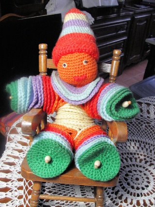 Galerie Crochet vannades Kif_5421