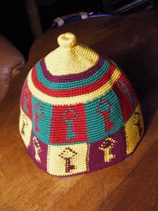 Galerie Crochet vannades Kif_5619