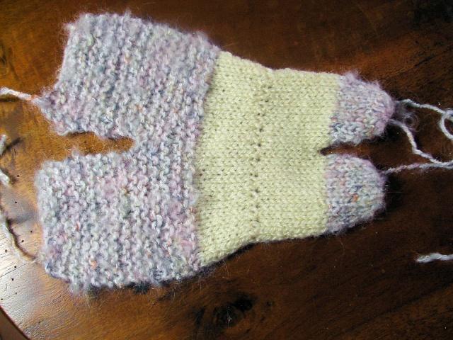 """Crochtalong du site """" UN FIL AU DOIGT"""" Lapin_10"""