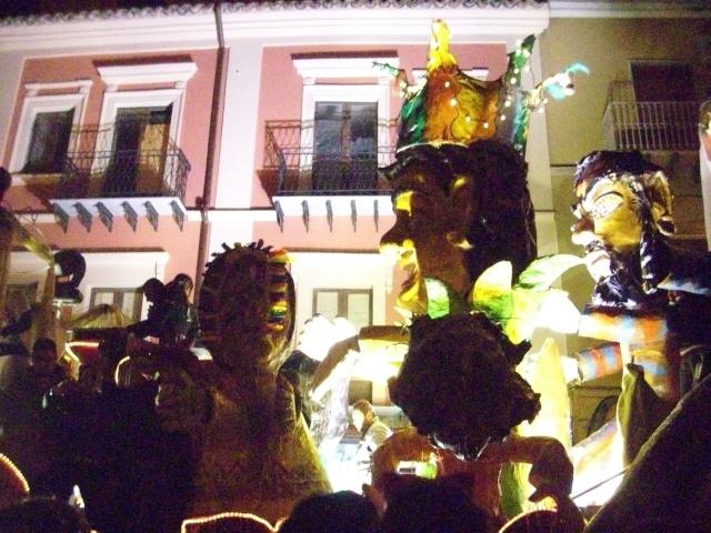 Carnevale ogni scherzo vale... - Pagina 2 Img_0211