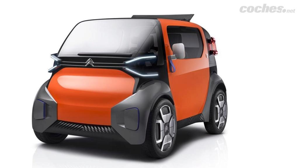 2020 - [Citroën] AMI 937x6210