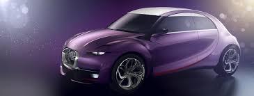 2019 - [Citroën] Concept AMI ONE - Page 2 Revolt10