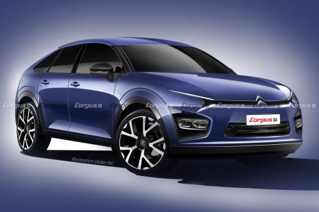 2021 - [Citroën] C4 III [C41] - Page 33 Txt_ci10