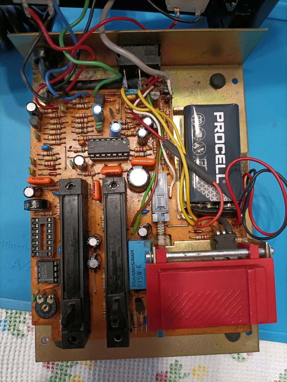 "Sadelta Echo Master Plus Classic ""the original"" (Micro de base) - Page 2 Img20219"