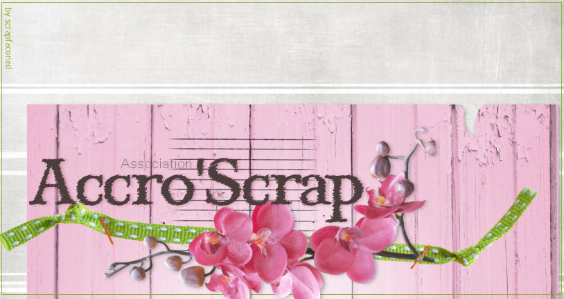 Accro'Scrap
