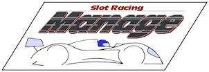 SR Manage ouvre le vendredi pour les 1/24èmes & Mini-Z Logo_f10
