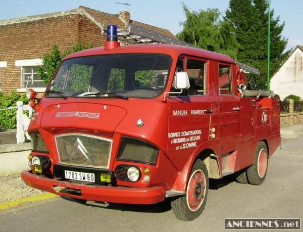 Pour jouer aux pompier A7f55310
