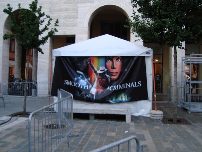 Sabato 5 Giugno tributo a Imola 20100610