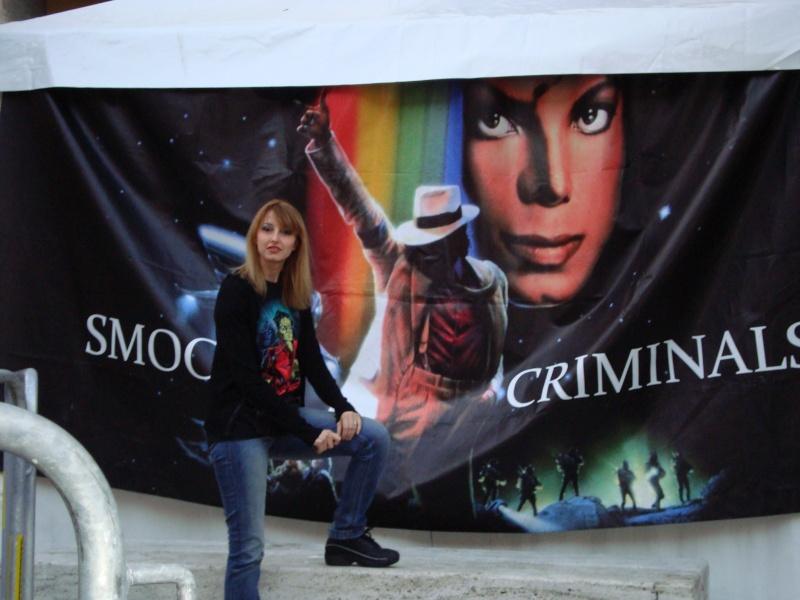 Sabato 5 Giugno tributo a Imola 20100613