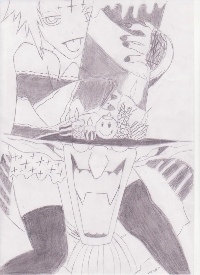 dessin Roxy - Page 6 Dgm10