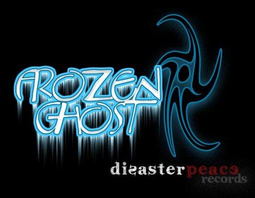 Frozen Ghost - Sin for Dinner 12328210