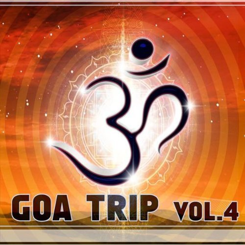 VА - Goa Trip Volume 4 12337710