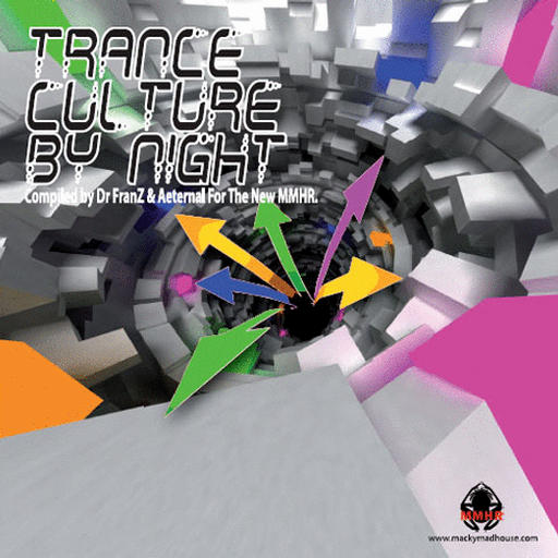 VA Trance Culture By Night 5915c810