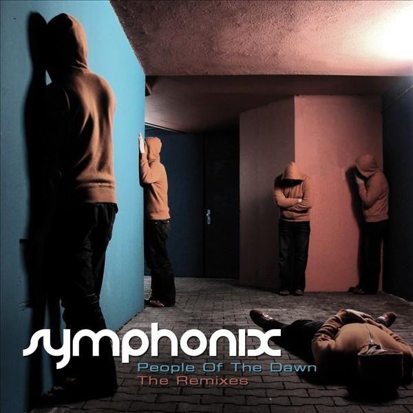 Symphonix - People... EP 6020d610