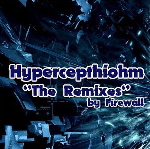 Hypercepthiohm EP 85369110