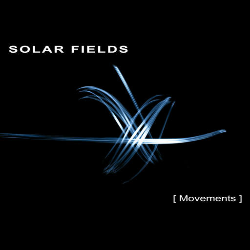 Solar Fields - Movements  2009 8e2f5510