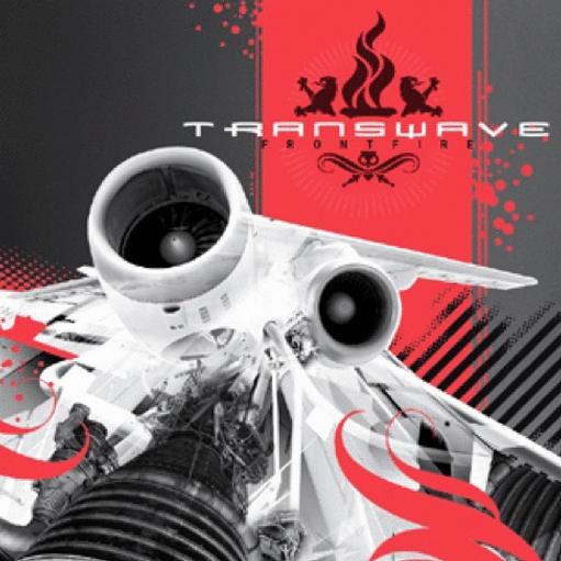 Transwave - Frontfire (Promo) Bit6ol10