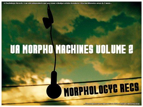 VA - Morpho Machine Vol.2 - 2009 D1b1cd10