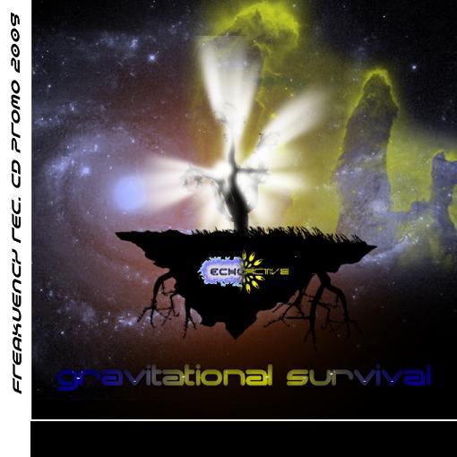 Echoactive - Gravitational Survival E67ddf10
