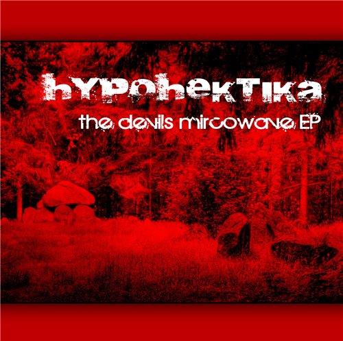 Hypohektika ¤ The ... ¤ EP Fdf77210